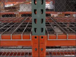 z racks for sale. Fine Sale Carlsbad Storage Racks New Style Frames And Z For Sale C