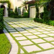 Small Picture center drive with front yard parking pad Google Search