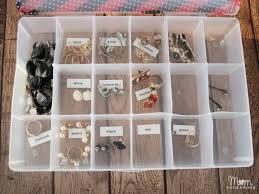 Diy Jewelry Organizer 36 Earring Organizer Earring Organizer Ebay Comeicavoliamerendacom