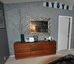 mosaic bedroom furniture. Livingroom:Beautiful Tile Accent Wall Living Room Decoration Interesting Bedroom With Mosaic Grey And Glitter Furniture