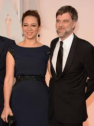 goldie kurt naomi liev happily unmarried celebrity couples a rudolph paul thomas anderson