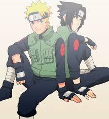 <b>Sasuke and Naruto</b> | Naruto shippuden <b>sasuke, Naruto</b> sasuke ...