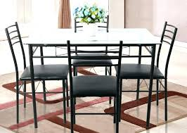ikea glass kitchen table round glass dining table your first glass din table furniture wax polish ikea glass kitchen table glass dining table round