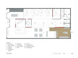 office floor plan designer. Office Floor Plan Maker Mesmerizing Design Layout Designer