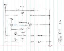 coffee maker wiring diagram coffee image wiring github dzwarg cafeduino a coffee monitoring system an on coffee maker wiring diagram