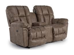 lucas world of furniture. Vendor 411 LucasPwr Space Saver Reclining Loveseat W/ Cnsle Lucas World Of Furniture L