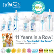 Baby Bottle Size Chart Faqs Dr Browns