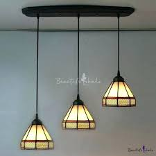 stained glass hanging lamp shades patterns light fixtures stained glass shades hanging style lamp hardware hang stained glass hanging