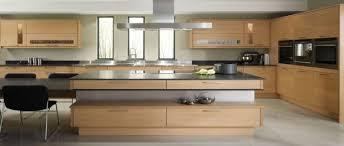 Small Picture Kitchen cupboard design ideas