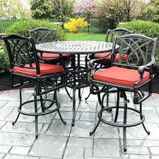 clearance patio dining sets outdoor furniture sets clearance and outdoor dining set clearance patio furniture innovative