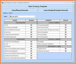 Excel Spreadsheet Examples Download 11 Excel Spreadsheet Examples Download Budget Spreadsheet