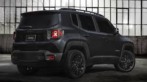 2018 jeep renegade. interesting renegade blocking ads can be devastating to sites you love and result in people  losing their jobs negatively affect the quality of content for 2018 jeep renegade