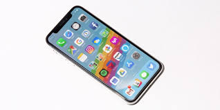 Design For Camera Review Praise Roundup Iphone Face Id X Z1wp8