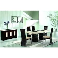 dining room chairs ebay home design appealing dining table and 6 chairs room for dining room chairs ideas gany dining room chairs ebay