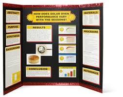 FINAL Grading Rubric   Ms  A Science Online Pinterest