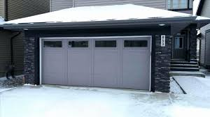 shed doors home depot garage door trim seal relevant seals weather stripping install