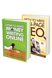 south african lance writing jobs archives the write styles 10 popular places to publish your writing how to make money writing online