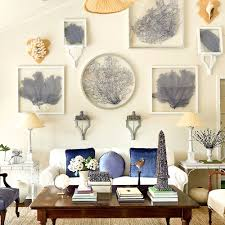 modern ideas vaulted ceiling decorating a large wall with cathedral inspiration design trend cathedral ceiling wall decorating ideas