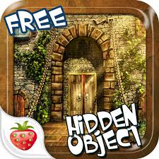 Hidden objects & find numbers, play free puzzles games online. Amazon Com Hidden Object Game Free Sherlock Holmes Valley Of Fear 1 Appstore For Android