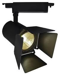 Купить трековый светодиодный <b>светильник Arte Lamp</b> Track ...