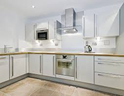 Modern White Kitchen Designs Kitchen Exciting Modern White Kitchens Design Ideas Fascinating