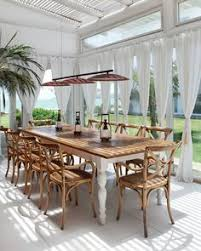 10 favorite outdoor dining es outdoor dinning tablesunroom diningpatio dining chairsoutdoor