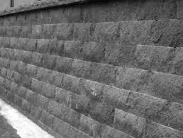 Risultati immagini per pietra lavica