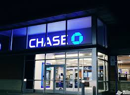 Between 1 and 1.5 cents each. How To Get Your Chase Card Before It Arrives In The Mail