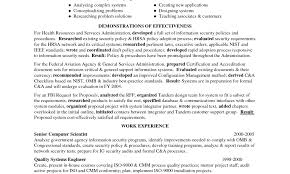 Security Officer Resume Sample Security Resume Examples And