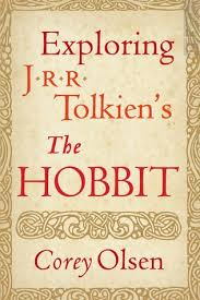hobbit book review essay introduction dissertation how to  the hobbit an unexpected journey 2012 plot summary imdb