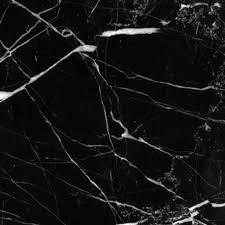 black marble texture. Marble Texture All Nite Graphics Black