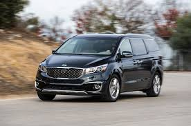 2018 kia minivan.  kia 2  10 throughout 2018 kia minivan