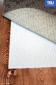 trafficmaster rug gripper pad rugs flooring rug gripper pad for comfortable area rugs decor carpet rug