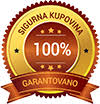 Image result for sigurna kupovina