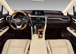 2018 lexus paint colors. interesting colors 2018lexusrx350interiorlook for 2018 lexus paint colors e