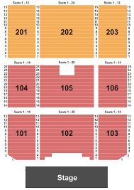 Cactus Bowl Seating Chart Harrahs Phoenix Ak Chin Seating Chart Maricopa