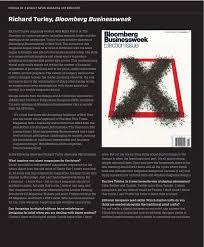 Society Of Publication Designers Awards Ed Webopti Interior 001 240 Single Lowres Fully Edited