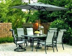 full size of small outdoor table chair set outside and chairs two best bistro decorating splendid