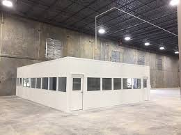 Pictures office Fashion Design Previous Next Closet Factory Modular Offices Inplant Office Warehouse Offices Panel Built