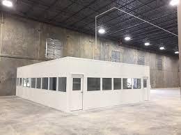 warehouse mezzanine modular office. Previous; Next Warehouse Mezzanine Modular Office
