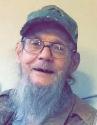 Obituary for Henry Duncan | Triad Cremation & Funeral Service