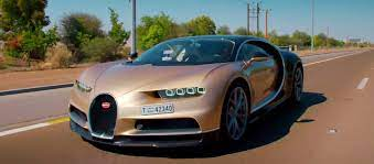 Visit the official top gear channel: Top Gear Episode 4 To Air On Bbc America This Sunday Features Bugatti Chiron 6speedonline