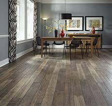 Laminate Flooring In UT| Ogden's Flooring & Design