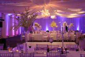 Special Effects To Create Atmosphere At Your Reception