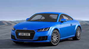 new car release dates uk 2014Audi TT 2014 release date price  specs  Carbuyer