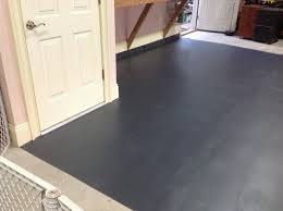 painting tile floors with chalk paint satisfying 89 best 2 chalk paint floors images on