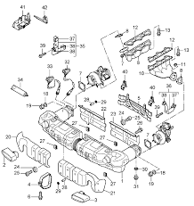 turbo gasket diagram turbo database wiring diagram images 202 00 997t 2007 09