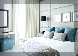 light blue and grey bedroom light blue bedrooms ideas bedroom light blue bedroom walls navy blue