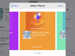 How To Gift Itunes Music Films Tv Shows And Books