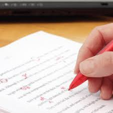 essay correction service college homework help and online tutoring  essay correction service